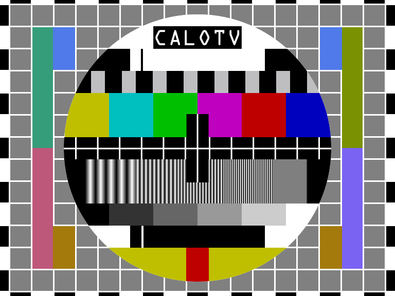 monoscopio_calotv