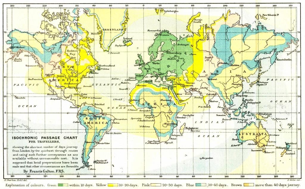 01_galton-1881-passage-charts